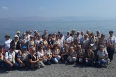 Jezioro-Galilejskie