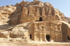 Miasto-Nabatejczyków