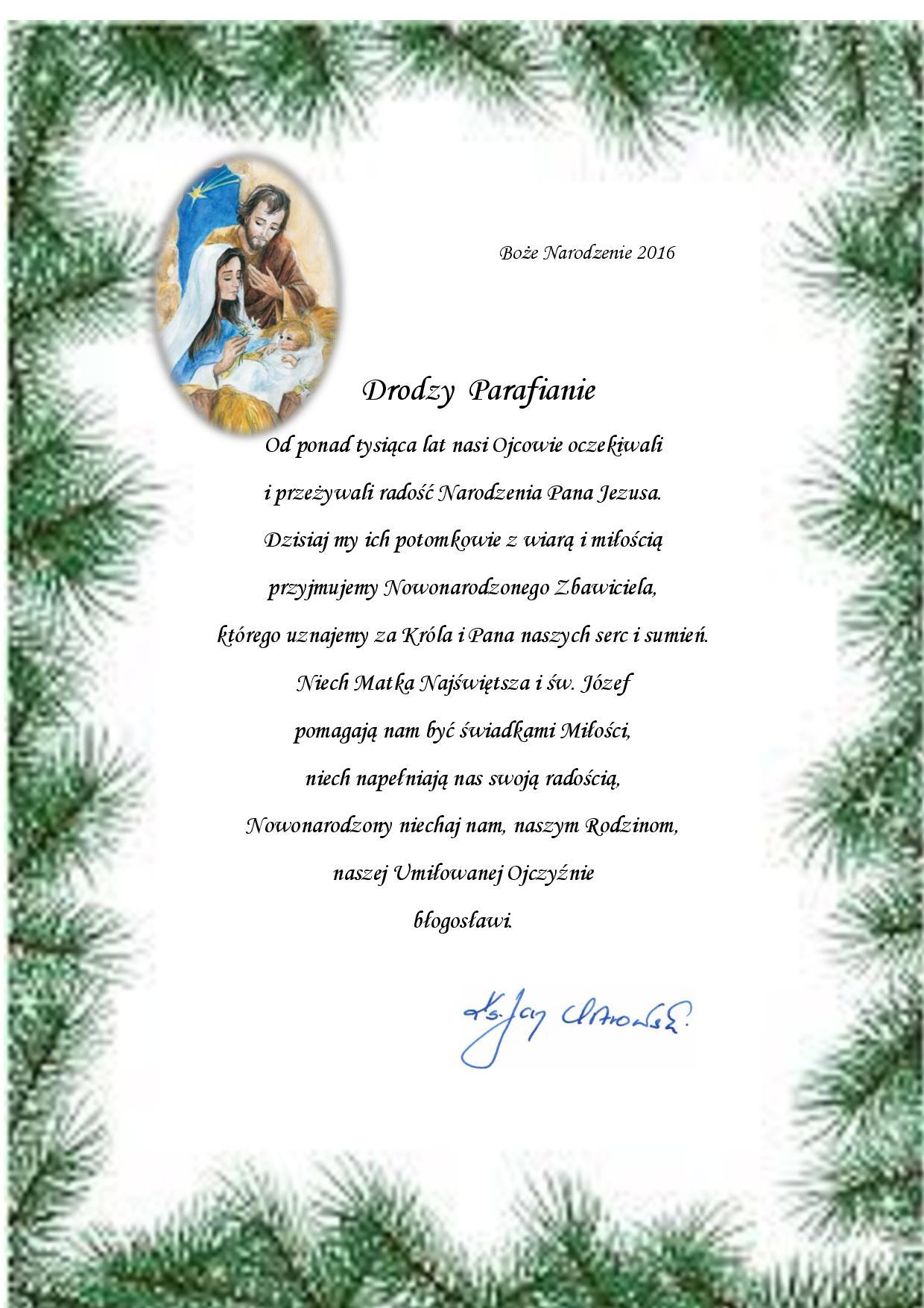 Życzenia_Boże_Narodzenie_2016