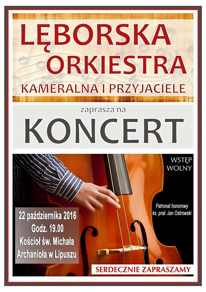 Kameralna-i-Przyjeciele koncert (1)