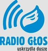 radio głos stronka